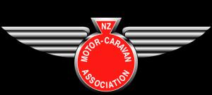 NZMCA Logo CMYK